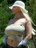 Sexy amateur Cassandra